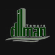 Dilman Towers
