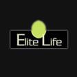 Elite Life Sitesi