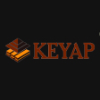 Keyap Ofis