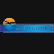 Mavisu Residence
