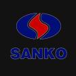 Sanko Holding Ofis