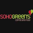 Soho Green's