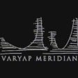 Varyap Median