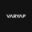 Varyap Ofis